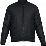 Куртка Under armour Sportstyle ColdGear  Reactor Bomber