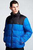 Куртка мужская ELEMENT Primo Arctic Blue
