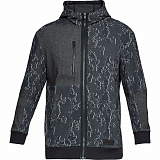 Джемпер Under armour Pursuit Full Zip Hoodie