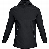 Джемпер Under armour Vanish Popover Hoodie