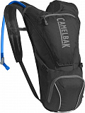 Рюкзак Camelbak с пит. сист. Rogue 5 рез. 85 oz (25L) BlackGraphite