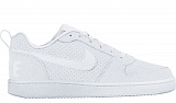 КЕДЫ WMNS NIKE COURT BOROUGH L