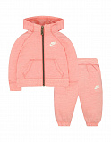 Костюм Nike kids NKG NIKE GYM VINTAGE SET