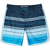 Шорты мужские BILLABONG 73 Stripe Og Boardshorts