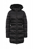 ПАЛЬТО ESS Hd Down Coat W