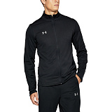Костюм Under armour Challenger Knit Warm Up
