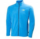 Джемпер Helly hansen VELOCITY FLEECE JACKET