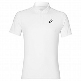 Поло Asics M CLUB POLO