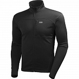 Джемпер Helly hansen VERTEX STRETCH MIDLAYER