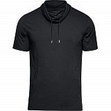 Джемпер Under armour Pursuit Funnel Neck Hooded SS