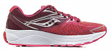 Кроссовки Saucony RIDE 9 Womens low shoes