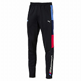 Брюки Puma BMW MMS T7 Track Pants Anthracite
