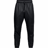 Брюки Under armour SC30 Elevated Warm Up