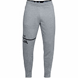 Брюки Under armour MK-1 Terry Tapered