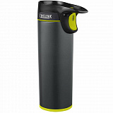 Бутылка Camelbak Термостакан Forge Vacuum 16oz (05L) Slate International