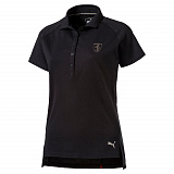 Поло Puma Ferrari Polo Moonless Night