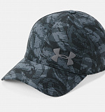 Кепка Under armour Mens AirVent Core Cap