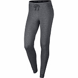 Брюки Nike W NSW MODERN PANT TIGHT