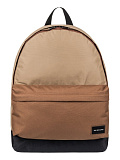 Рюкзак мужской Quiksilver Everyday Poster Plus 25L beige