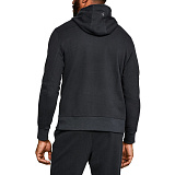Джемпер Under armour Pursuit Microthread Hoodie