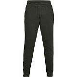 Брюки Under armour Microthread Fleece Jogger Gf