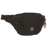 Сумка BILLABONG Java Waistpack Stealth