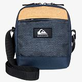Сумка QUIKSILVER Magicall 2L