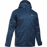 Куртка Under armour Storm Porter 3-in-1 Hooded