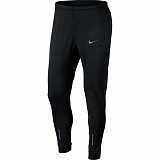 Брюки Nike Therma Essential Pant