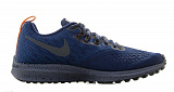 Кроссовки Nike Mens Air Zoom Winflo 4 Shield Running Shoe
