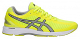 Кроссовки мужские ASICS Gel Ds Trainer 23 Safety Yellow