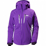 Куртка Helly hansen W MOTION STRETCH JACKET