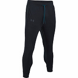 Брюки Under armour ColdGear  Reactor Joggers