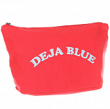 Сумка BILLABONG Deja Blue Sunset Red