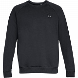 Джемпер Under armour Rival Fleece Crew LS
