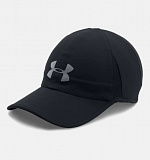Кепка Under armour Mens Shadow Cap 4.0