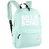 Рюкзак BILLABONG Hyde Blue Mist