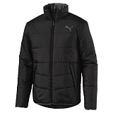 Куртка Puma Ess Padded Jacket