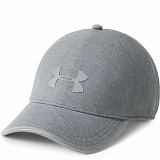 Кепка Under armour Flash 1 Panel