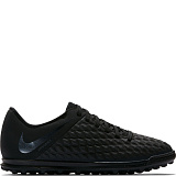 Бутсы Nike Jr. Hypervenom Phantomx 3 Club Tf