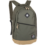 Рюкзак Element Camden Moss Green