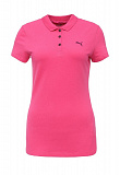 ПОЛО ESS Polo W Fuchsia Purple