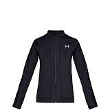 Куртка Under armour ColdGear  Run Knit