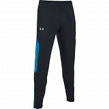 Брюки Under armour No Breaks Stretch-Woven