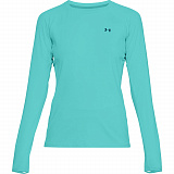 Лонгслив Under armour Sunblock UPF 50+ LS