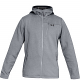 Куртка Under armour Seeker Hoodie