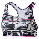 BRA PWRSHAPE Forever Graphic p