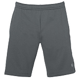 Шорты Asics ESNT KNIT SHORT