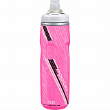 Бутылка Camelbak Podium Big Chill 25 oz (075L) Power Pink