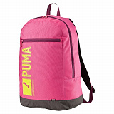 Рюкзак Puma Pioneer Backpack I Fuchsia Purple